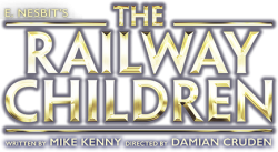 The Railway Children Tavonians Theatre Company