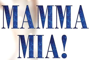 Engage Theatre Company   Mamma Mia!