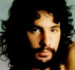 UNICEF CONCERT Keith James - The Music of Yusuf - Cat Stevens.