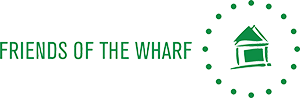 Friends of the Wharf