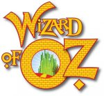 The Wizard of Oz TMTC