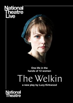 National Theatre Live The Welkin