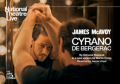 National Theatre Live Cyrano de Bergerac