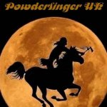 Powderfinger – a tribute to Neil Young and Crazy Horse
