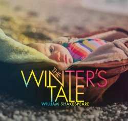 The Winter's Tale RSC Live