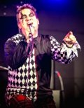All the Best Freaks – Marillion tribute