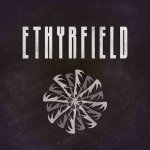 Ethyrfield  and The Experimental