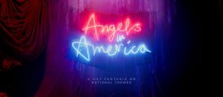 Angels in America Part One