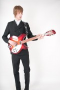 Jack Bartlett Band