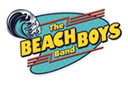 """The Story of The Beach Boys®"""