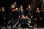 Rigoletto Live from the Royal Opera House